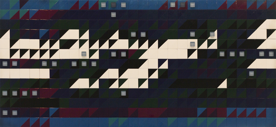 Amundsen-Scott+Antartica+2013+abstract+weather+art