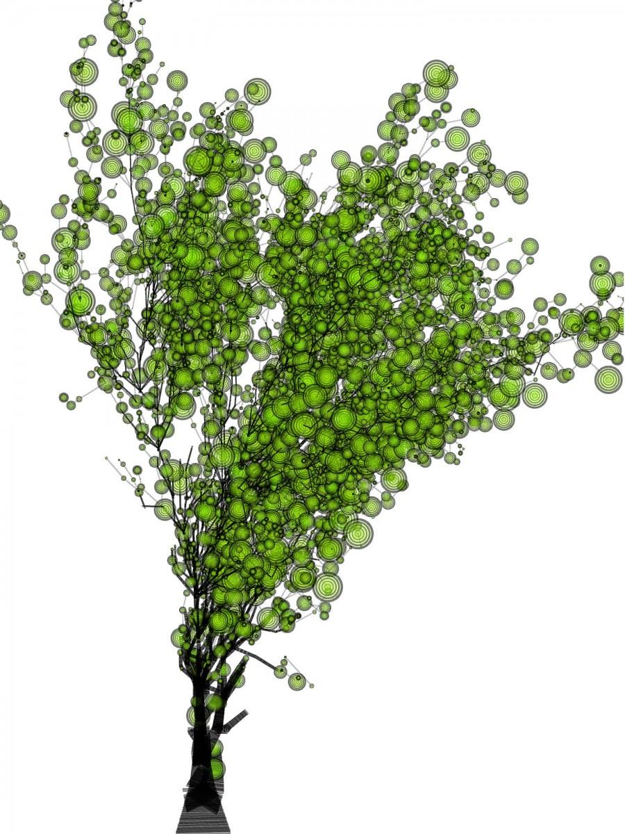 Yeohyun-Ahn-Tree-Ver2.0-min