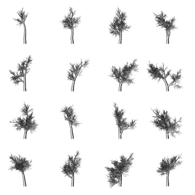 tree_d