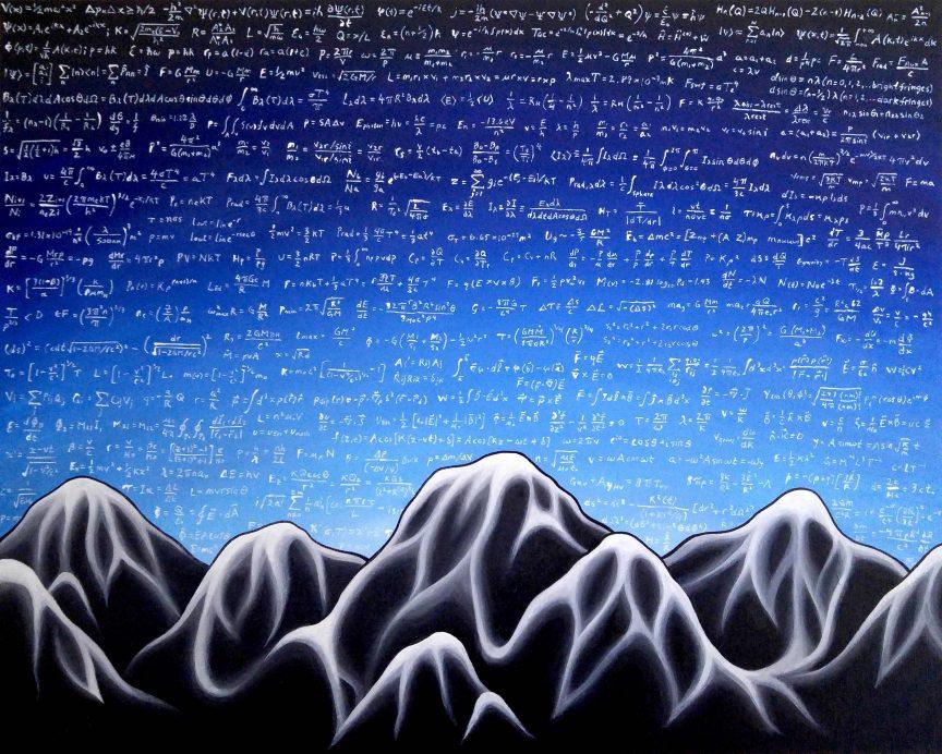 Painting-Astro