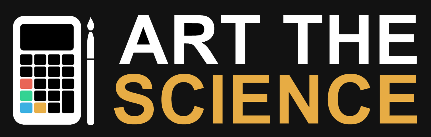 Art the Science